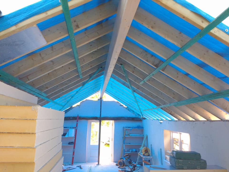 coated-roof.jpg